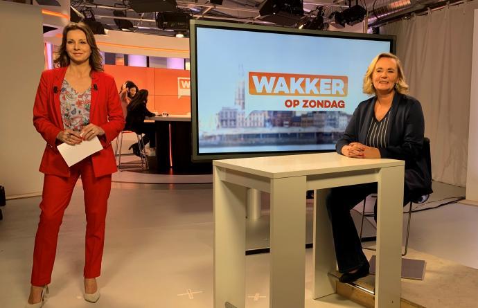 Wakker_op_Zondag