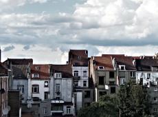 Aanpak Vlaamse Wooninspectie werkt: 2015 recordjaar herstelde woningen