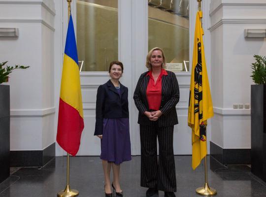 Roemeense_ambassadeur