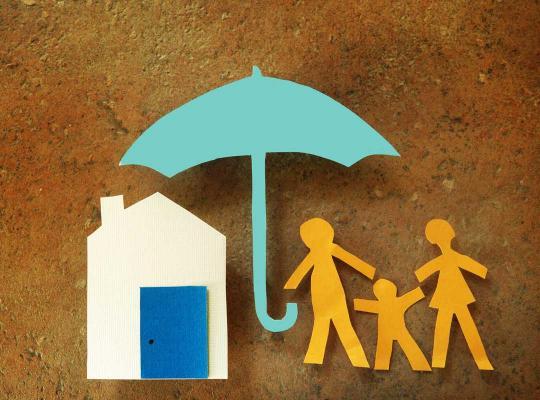 Werelddag van Verzet tegen Armoede: Minister Homans wil uithuiszetting zoveel mogelijk voorkomen