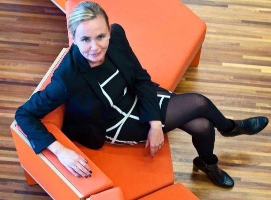 """Minister Homans: """"Collectief ontslag Franstalige meerderheid Linkebeek is onbegrijpelijk"""""""